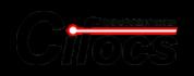 cifocs-logo