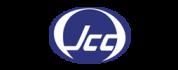 J.C.Com Logo