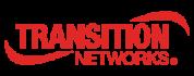 transition-networks-logo