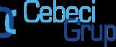 Cebeci Grup Logo