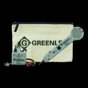Greenlee 651k Kablo Bulucu