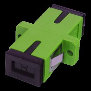 SC-SC-SX-OM5-MM-Adaptör