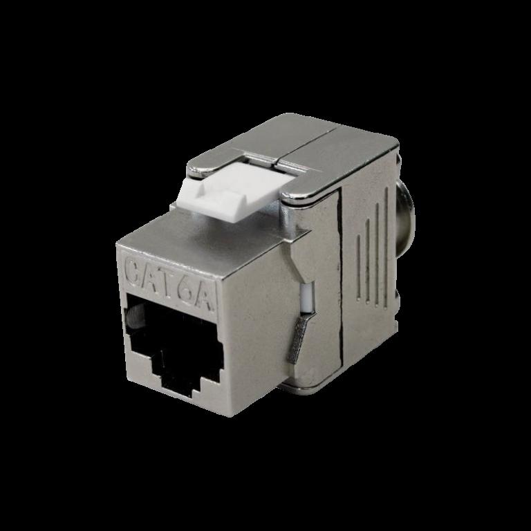 FCC-KJ-C6ASTP-180-TLS-01