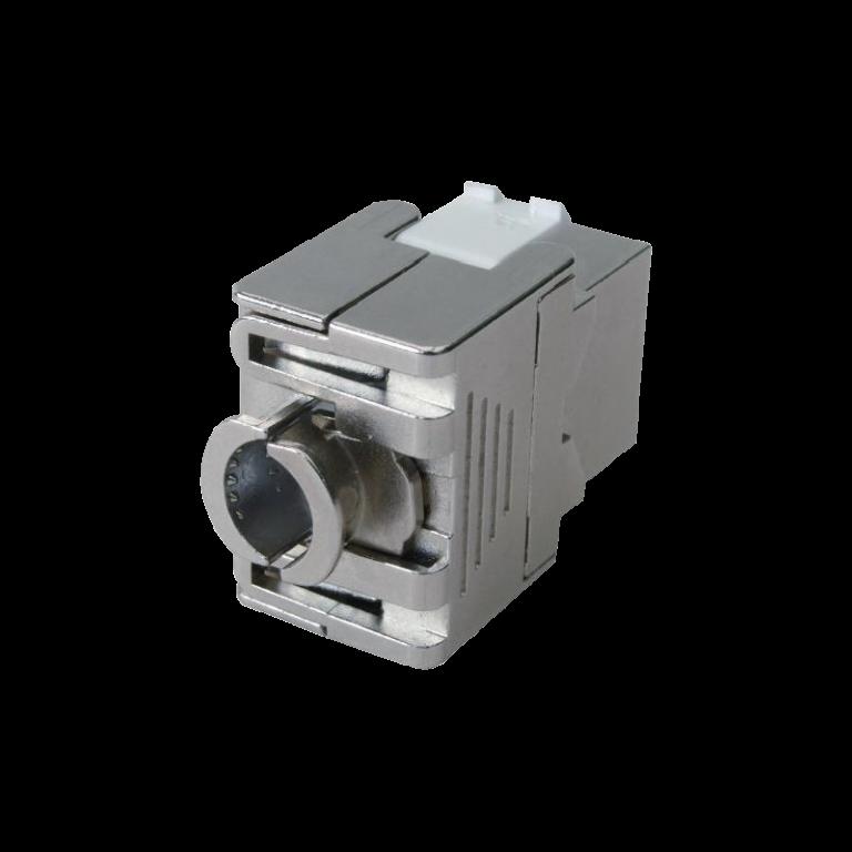 FCC-KJ-C6ASTP-180-TLS-02