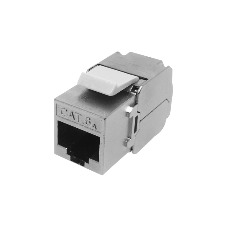 FCC-KJ-C6ASTP-180TLS-SB-01