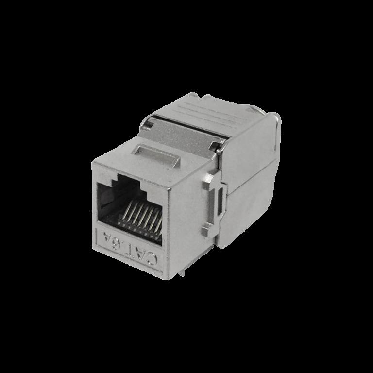 FCC-KJ-C6ASTP-180TLS-SB-02