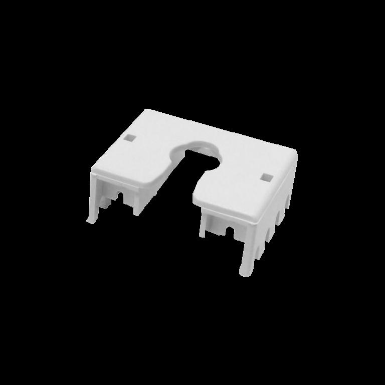FCC-KJ-C6UTP-180TK-03