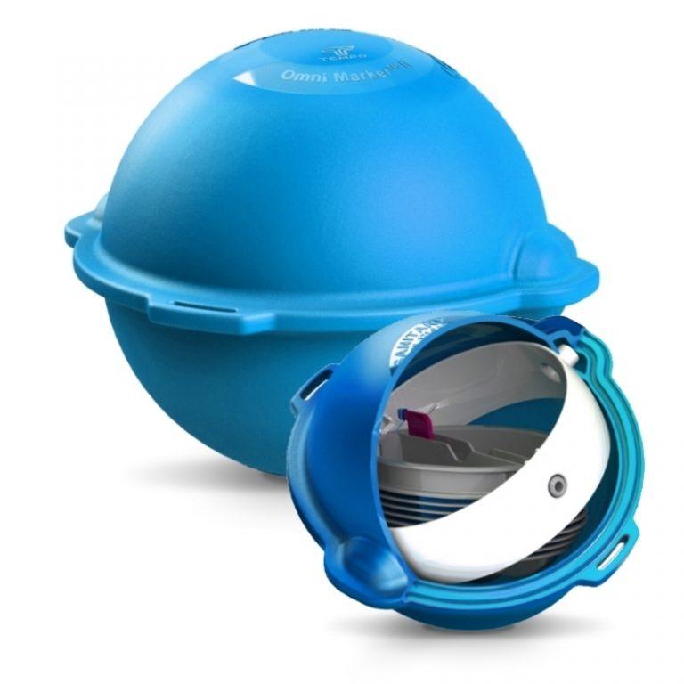 omnimarker-II-blue-01