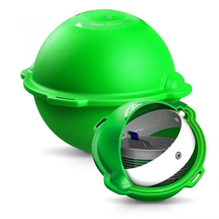 omnimarker-II-green-01