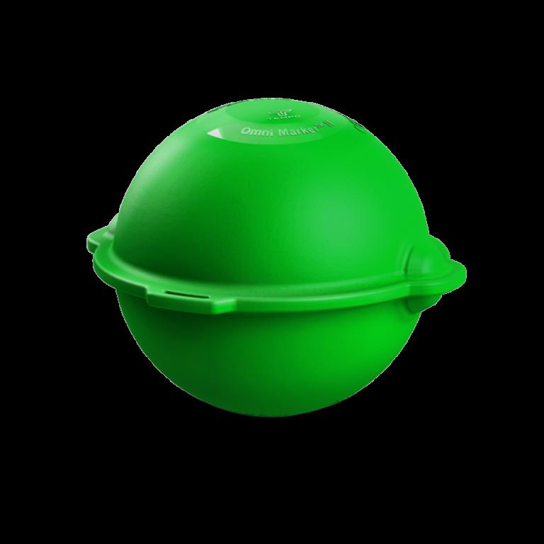 omnimarker-II-greenpng