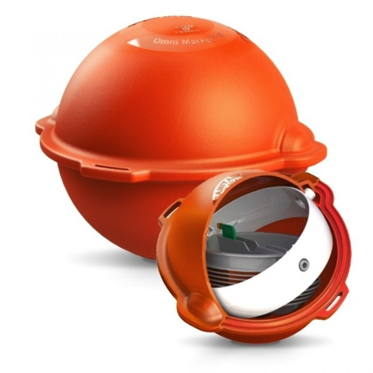omnimarker-II-orange-01