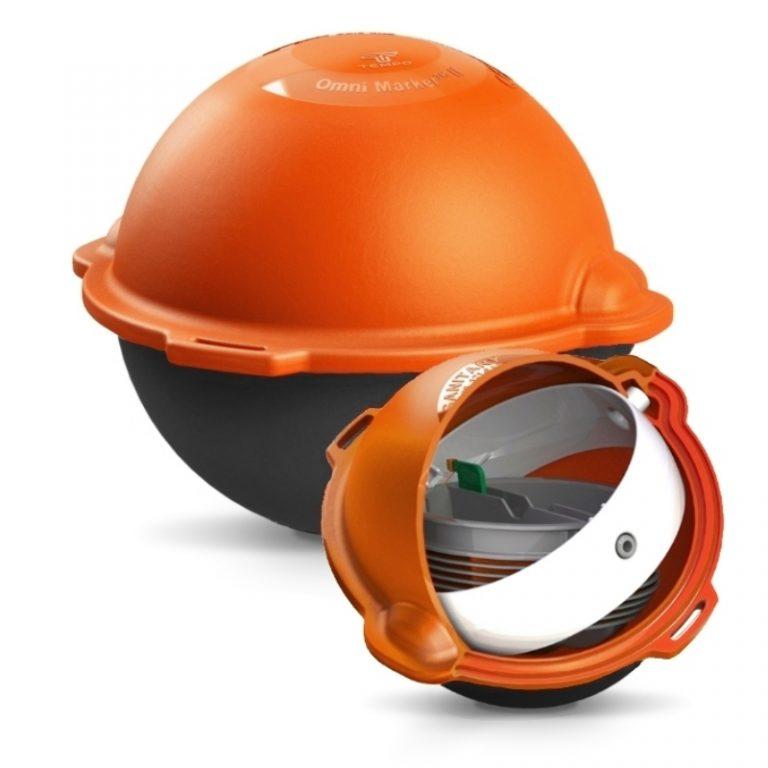omnimarker-II-orangeblack-01