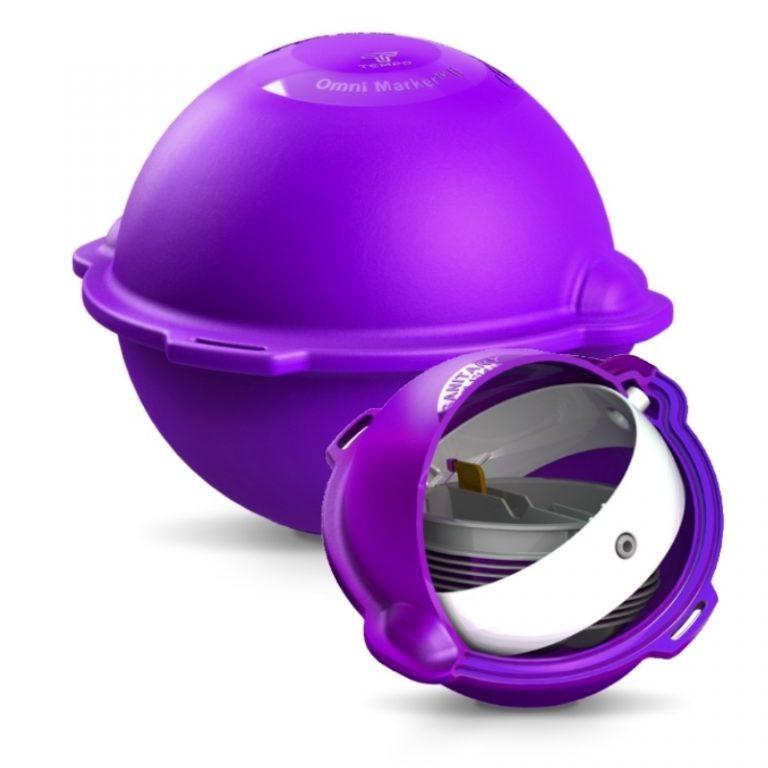 omnimarker-II-purple-01