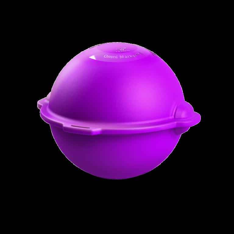 omnimarker-II-purple