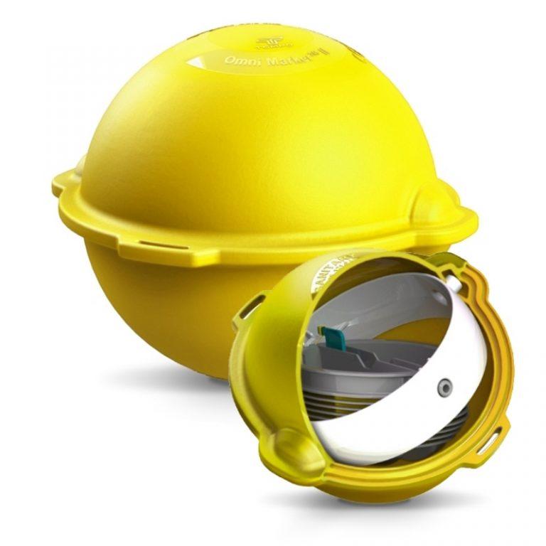 omnimarker-II-yellow-01