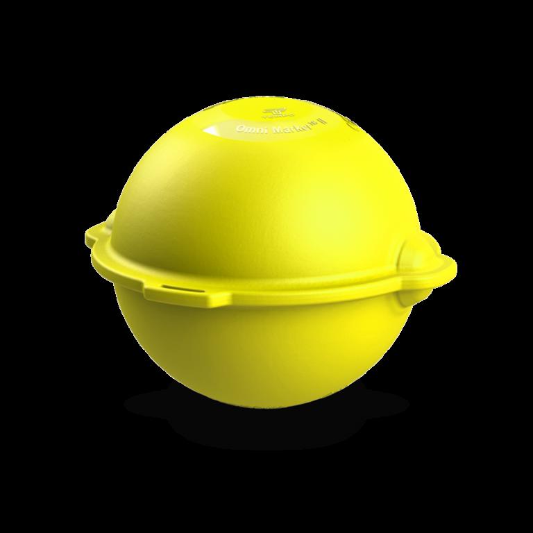 omnimarker-II-yellow