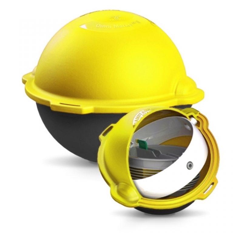 omnimarker-II-yellowblack-0