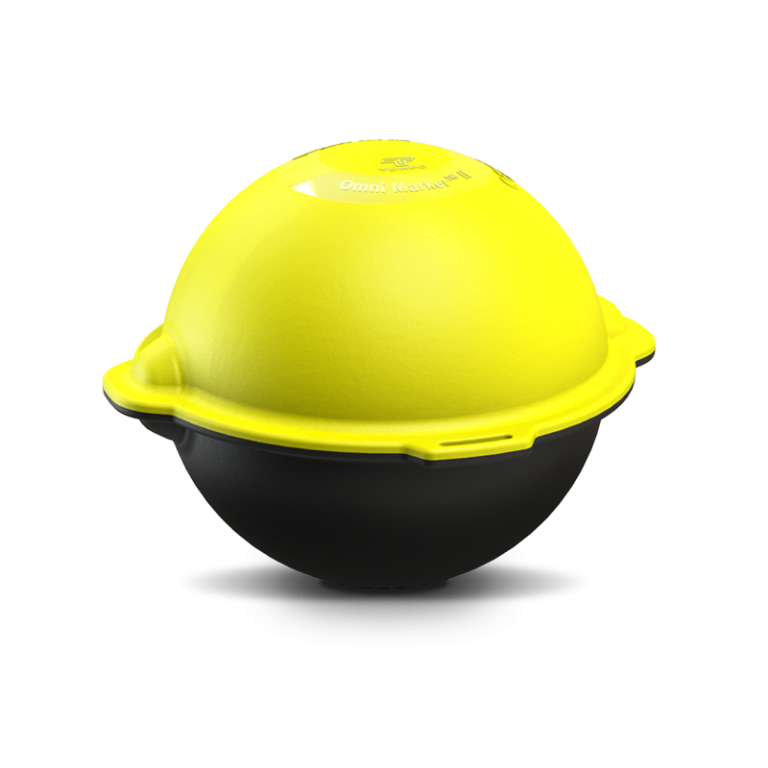 omnimarker-II-yellowblack