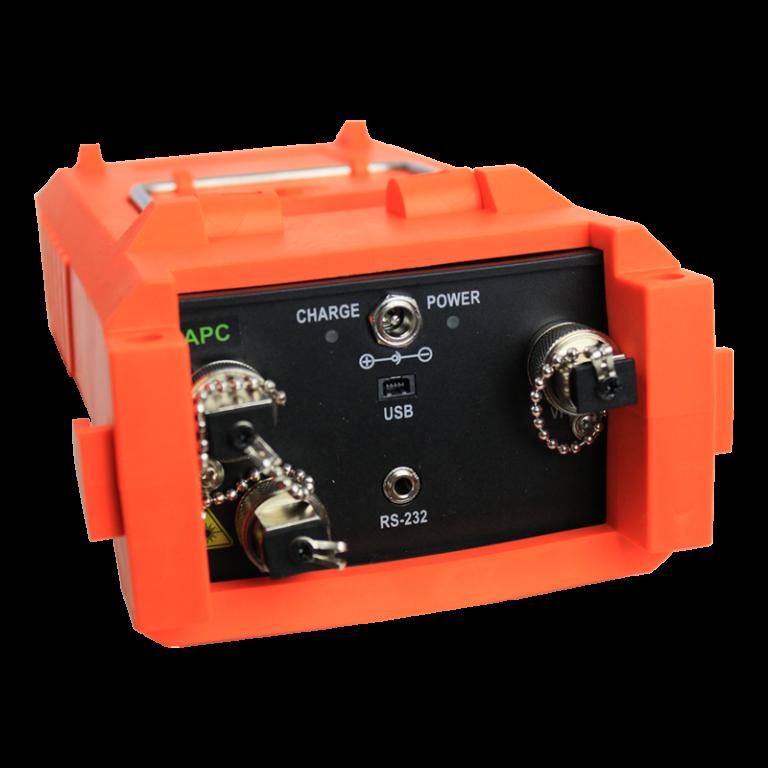 Tempo Communications 930XC-30P OTDR