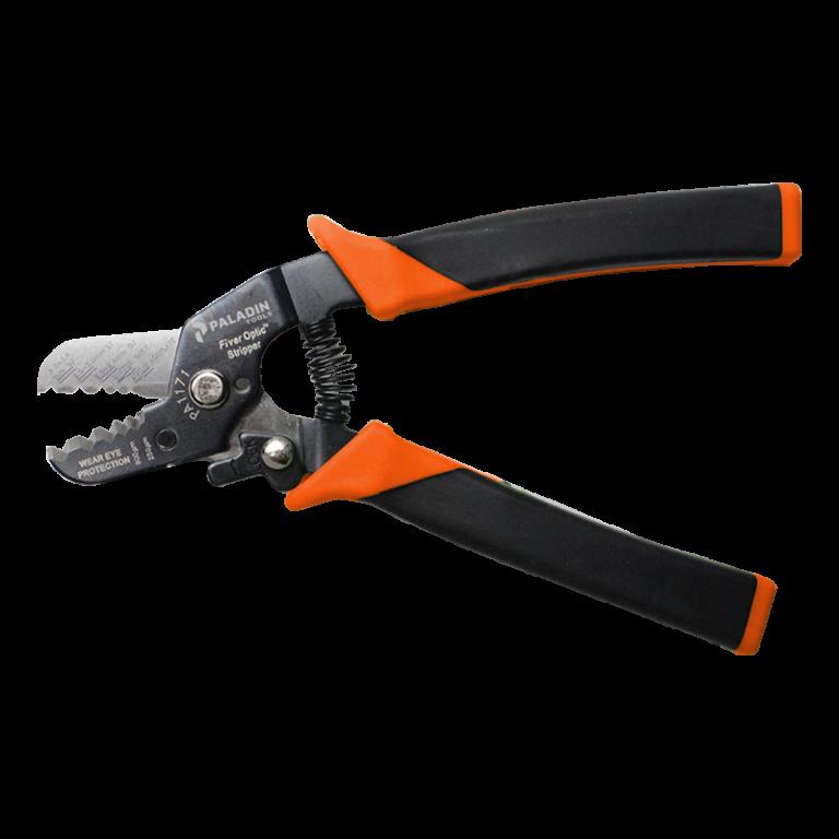 Paladin Tools PA1171 ProGrip Fiber Optik Sıyırıcı