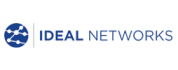ideal-networks-logo