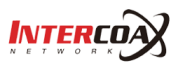 intercoax-logo