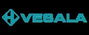 vesala-logo